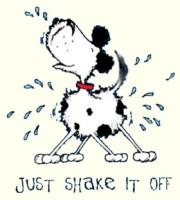 dog-shaking-cartoon