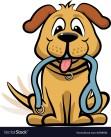 dog-waiting-to-walk-clipart-vector-11958061